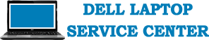Dell laptop service center in porur